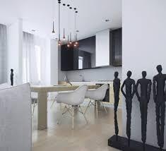 wohnideen minimalistischen korridor wohnideen wohnzimmer tapete villaweb info