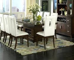 dining room table decorating ideas rustic dining room table centerpieces fijc info