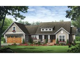 craftsman home plans home plan homepw76288 1818 square 3 bedroom 2 bathroom
