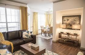 one bedroom apartments in alpharetta ga 1 bedroom apartments for rent in alpharetta ga apartments com