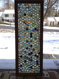 marble window art better picture glasphemy pinterest