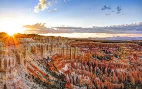 Utah travel wallpaper images Add to favorites add 0 wallpaper usa state utah bryce canyon jpg