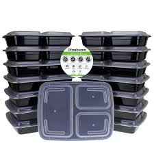 Kitchen Canisters Online Shop Amazon Com Food Storage U0026amp Organization Sets