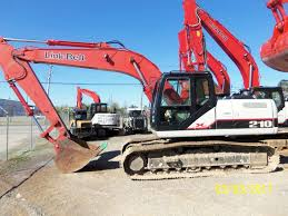 contact heavy logging forestry construction u0026 mining equipment