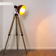 Designboden Schlafzimmer Stehleuchten Design Boden Stehlampe Büro Zimmer Film Scheinwerfer