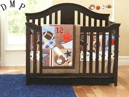 Baby Crib Bed Skirt Baby Crib Bed Skirts Subwaysurfershackey