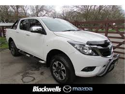 Mazda 2 Gsx 1 5 Manual 2017 Blackwells Mazda Christchurch