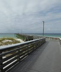 Favorite Place To Vacation Rentals In Panama City Beach Florida Panama City Beach Fl Free Things To Do Travelingmom