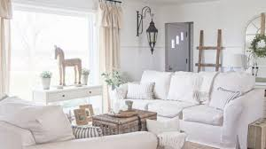 white slipcovers for sofa white slipcover sofa contemporary trend 78 about remodel with 6