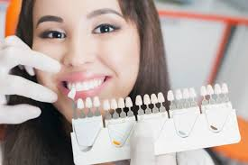 cosmetic dentistry access dental