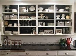 Best  Inside Kitchen Cabinets Ideas On Pinterest Thomasville - Interior of kitchen cabinets