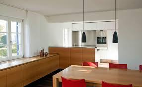 kosten k che 10 clevere tipps wie du dir kosten in der küchenplanung sparst