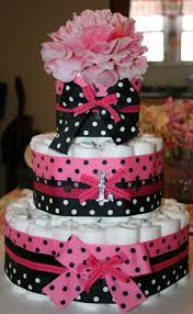 215 best diaper cakes images on pinterest shower ideas baby