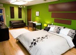 best green paint colors for bedroom shades of green for bedroom nurani org