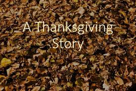 thanksgiving 83 amazing thanksgiving story image inspirations
