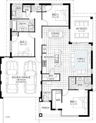 main floor master house plans 3 master bedroom floor plans master bedroom floor plans 3 bedroom