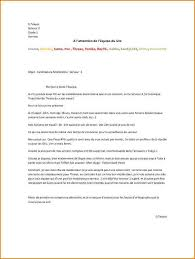 lettre de motivation commis de cuisine d饕utant exemple lettre de motivation cuisine modele de cv soudeur with
