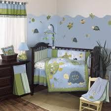 Sea Turtle Bed Sheets Turtle Crib Bedding Ebay