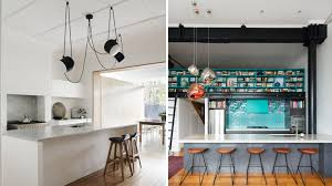 Cool Pendant Light Kitchen Design Magnificent Cool Kitchen Island Pendant Light