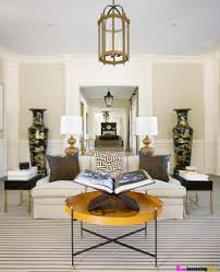 home design shows awesome home decorating shows amazing home design amazing simple