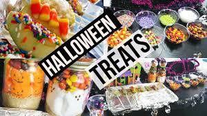 halloween peeps candy halloween treat ideas mason jar peeps smores u0026 caramel apple