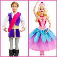 barbie and ken halloween costume ideas barbie and ken halloween costumes