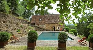 chambres d hotes beynac et cazenac chambre d hôtes la rossillonie bed and breakfast gbp 83 beynac