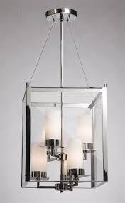 Lantern Chandelier Lighting Chandeliers Design Marvelous Large Orb Chandelier Foyer