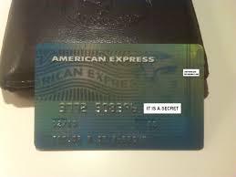 Visa Black Card Invitation By Request Iama American Express Centurion Card Holder Iama