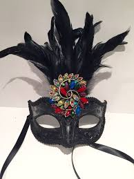 masquerade masks nyc 65 best mardi gras mask images on mask party