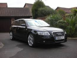 100 2009 audi a6 owner manual audi a6 allroad specs 2006