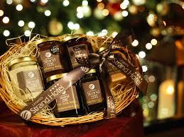 christmas gifts christmas hotel gifts limerick strand hotel