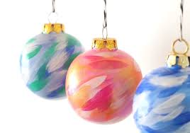 ornament painting class custom portraits by