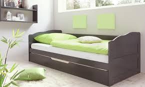 canapé avec lit tiroir canapé avec lit tiroir groupon