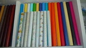 rouleau adhesif meuble cuisine papier adhesif decoratif pour meuble rouleau great beautiful