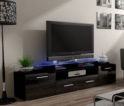 Design Cabinet Tv Tv Cabinet Tv Cabinet Suppliers And Manufacturers Creative Home
