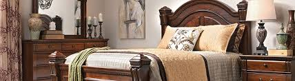 Bedroom Furniture On Line Bedroom Furniture Raymour Flanigan