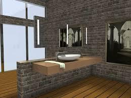 architektur software free die besten 25 bathroom design software ideen auf