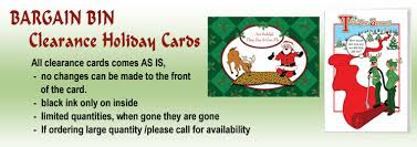 specialty greetings quality custom themed business cards