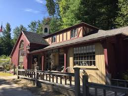 Mountain Barn Restaurant Princeton Ma Over Easy Cafe Sterling Restaurant Reviews Phone Number