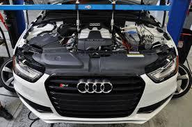 Audi Q5 Horsepower - installation instructions density line engine mounts for b8 audi