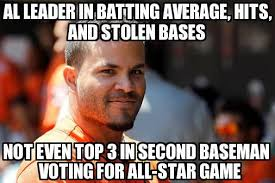Jose Meme - mlb memes on twitter poor jose altuve http t co zpkfqv0mqc