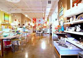 Home Decor Stores In Tampa Fl Home Decor Stores Tampa Fl Squaresville Vintage Clothing Amp