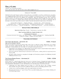 3 resume formats 3 resume format for teacher pdf inventory count sheet resume format for teacher pdf english teacher resume 3