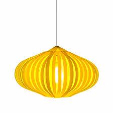 Yellow Floor Lamp Shade Best 25 Yellow Lamp Shades Ideas On Pinterest Yellow Lamps