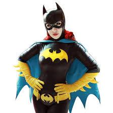 Batgirl Halloween Costumes 31 Batgirl Images Costumes Bat
