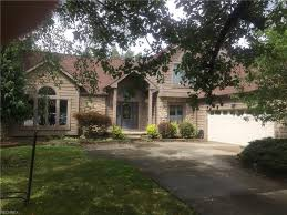 north royalton real estate find your perfect home for sale