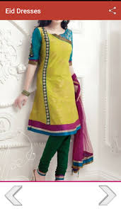 women dress designs 2017 android apps on google play
