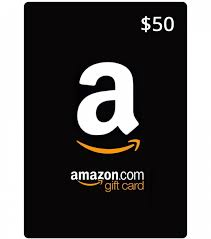 instant e gift card uncategorized 81 gift cards picture ideas gift cards for