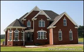 new home building and design blog home building tips in law